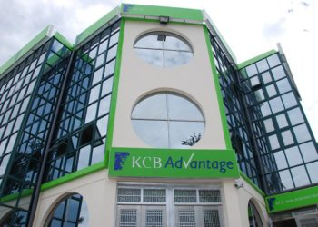 Kenya's banking industry has witnessed mergers and acquisitions as the rate cap law, which came into place in September 2016, continues to weigh on banks' earnings and loan growth.