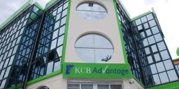 KCB Group Plc profit after tax surged six per cent to Ksh19.2 billion ($186.1million) for the nine months ending September 2019, on the back of significant growth in the loan book and non-funded income.