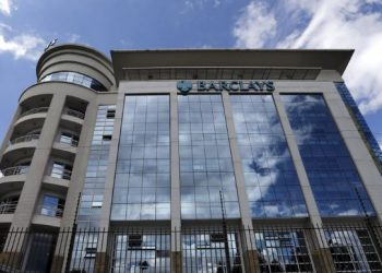 Barclays Bank Kenya has registered a flat growth in profit for the first quarter of 2019 as ongoing rebranding to Absa continues to impact its balance sheet.The Nairobi Securities Exchange (NSE) listed bank has reported a Ksh1.89 billion net profit for the period under review, a marginal 0.5 per cent growth compared to Ksh1.88billion posted in a similar period last year. The separation of Barclays Africa Group from Barclays PLC are expected to have an impact on Barclays Kenya's financial results over the next two years as it invests in systems required to be separated.