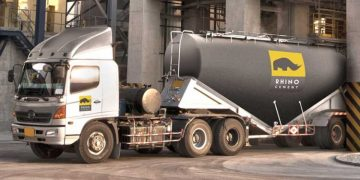 ARM Cement has signed a USD50 million deal for the transfer of its business to Devki Group' National Cement Company Limited. The deal involved acquisition of all cement and non-cement assets and business of ARM Cement PLC in Kenya. ARM Cement and its subsidiaries currently have operations in Kenya, Tanzania and Rwanda. Listed on the Nairobi Securities Exchange (NSE), ARM Cement was placed under administration last year (August 17) after it failed to meet its creditor obligations.