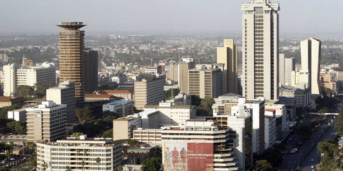 Stanbic Bank has projected a six per cent GDP growth rate for Kenya in 2019 with headline inflation set to average 4.9 per cent. This comes after a slow 2018, a year characterized by recovery of the Kenyan economy after a fraught 2017 marked by the spectre of drought and of course the political uncertainty fostered by protracted elections. US-China trade wars, Brexit and the interest rate capping law have been seen as challenges which could affect the economy.