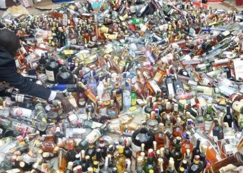 Alcohol manufacturers and importers in Kenya have finally spoken over the recent tax evasion scandal in the country which has seen one of the leading factories shut. The Alcohol Beverages Association of Kenya (ABAK has called for further investigations beyond the membership to identify all involved players in the Africa Spirit Limited scandal , which it says is undermining the industry's efforts.