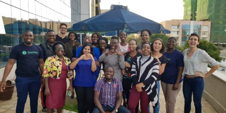 With clients like Asoko Insights, Twiga Foods and Uber Eats, Shortlist has raised US $2 million from a group of investors to expand its growing demand of its HR services- The Exchange