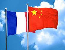 France-China Partnership- The Exchange
