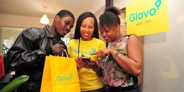 Glovo, one of the world's fastest growing delivery players has announced a USD169 million Series D funding round, led by international venture capital firm Lakestar, as it plans to expand its operations in Africa. The start-up, which recently launched in Nairobi, will use this injection of funding to bolster its growth within the Sub-Saharan Africa market.