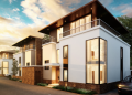 Homes by Hass Consult- The exchange