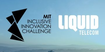 MIT has selected Liquid Telecom as its official partner for the 2019 Inclusive Innovation Challenge (IIC) in Africa. IIC challenges entrepreneurs around the world to re-invent the way technology innovation is harnessed. theexchange.africa