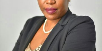 Ruth Mwaiselage: SBT Head, Personal Banking- The Exchange