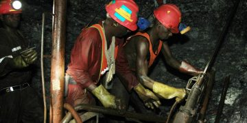 acacia mining - Tanzania - The Exchange