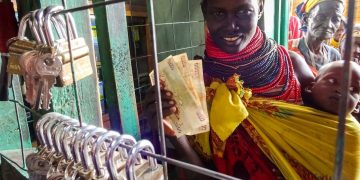 Cash transfers equal to the cost of common development programs have the same impact- The Exchange