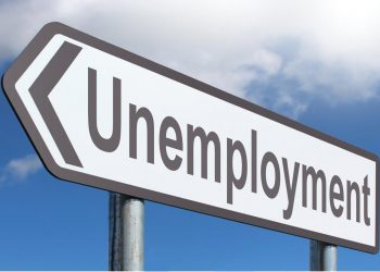 Kenya's private sector economy suffered a hit to operating conditions in April. Employment declined for the first time in 17 months www.theexchange.africa