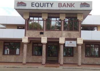 Kenya's Equity Bank has been named as the most 'Socially Responsible Bank in Africa' at the most prestigious Africa's banking and financial sector event – The African Banker Awards 2019. This affirms Equity's social and environmental leadership on the continent. The award recognises Equity's initiatives steered through the Equity Group Foundation (EGF) programmes that are positively impacting communities. Through EGF, the bank has had successful initiatives, key among them being the improvement of secondary school education access for 16,168 students under the Wings to Fly program; Financial Literacy training ,clean energy products, agribusiness in Kenya and supporting entrepreneurs in Kenya.