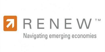 Renwe and Impact Angel Network to fund Sub Sahara women investors