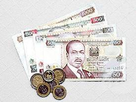 Kenya has been operating a managed shilling than a free float currency, running a risk of making its exports more expensive in the short run as compared to competitors, eventually causing a reduction in export earnings and the economy's growth, a report by Amana Capital has established. Reduced growth in revenue, employment and export earnings coupled with increased debt servicing commitments are the key threats facing Kenya's economy