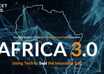 MarketMinds Africa 3.0- The Exchange