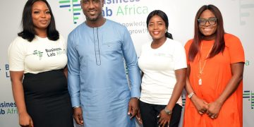 Nigerian outfit TriciaBiz launches online Business School for Entrepreneurs in Africa