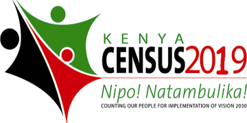 Kenyans get ready for a whooping $180M national census