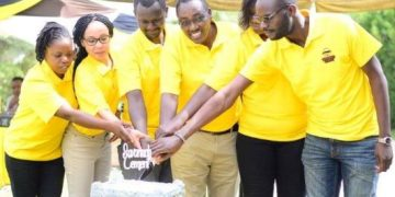 Savannah Cement celebrates 7th Anniversary, eyes regional market expansion with a Kshs 5 billion second grinding plant