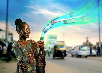 South Sudan has launched its first mobile money platform mGurush and it is also expected to develop and harmonise its payment systems with EAC countries. www.theexchange.africa
