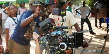 French's Canal+ moves to tap into Nollywood billions through ROK