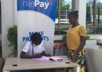 Leading electronic financial services company NilePay PLC has partnered with Zain South Sudan to launch the first licensed mobile money service in South Sudan.Dubbed 'NilePay Mobile Money', the service is expected to deepen financial inclusion in South Sudan. Most people in South Sudan's capital have been relying on unlicensed mobile operators to transfer money through platforms created by MTN Uganda and Kenya's M-PESA. The partnership is geared towards eliminating significant barriers that have hindered consumers in the country from taking full advantage of global eCommerce.