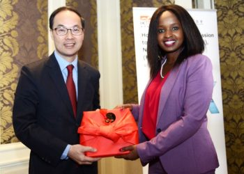 Hong Kong is targeting investment and trade deals in Kenya in renewed effort to deepen its relations with the East African nation.The Hong Kong Trade Development Council (HKTDC) this week led a delegation to Nairobi and Mombasa, eying the Kenyan market.Hong Kong companies are eying investments in Export Processing Zones (EPZ), export market, Special Economic Zones, logistics and trade in Kenya. Kenya National Chamber of Commerce and Industry President Richard Ngatia has encouraged private investors from Hong Kong to invest in Kenya.
