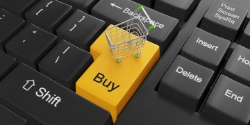 e-Commerce is a vibrant internet enterprises. Kenya is killing its internet and future success. www.theexchange.africa