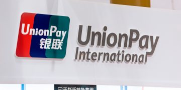 SBM Bank has partnered with leading global payment network UnionPay International to roll out its UnionPay Prepaid Card in Kenya, supporting Kenya-China trade.