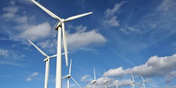 US and Kenya to build wind power project in Kajiado - The Exchange