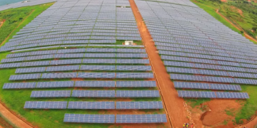 Rwanda's solar energy receives $9 million boost