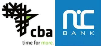 CBA NIC merger- The Exchange
