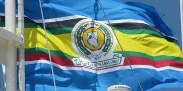 East African Community countries turn to neighbours for trade - The Exchange
