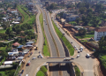 Africa infrastructure financing passes $100 billion mark