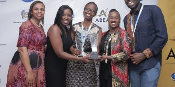 Top air players feted in Kenya aviation awards