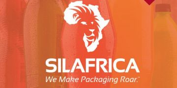 Silafrica leverages on technology to conquer Africa