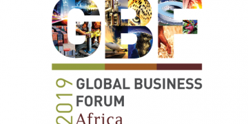 Global Business Forum Africa 2019 to highlight 40 speakers