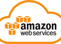 Amazon Web Services, Inc. (AWS), an Amazon.com company has announced that it is launching an Amazon CloudFront Edge location in Kenya, which is expected to be operational in early 2020.