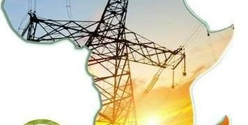 $2.6 trillion Africa's energy gap provide investment opportunities
