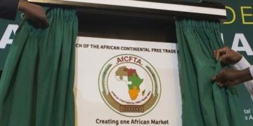 Ghana hosts key African Continental Free Trade Area meetings