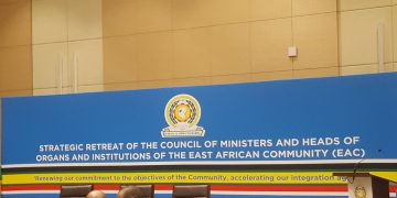 EAC looks to review its textile strategy
