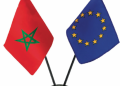 European Union funding for Morocco showing limited value so far, say Auditors