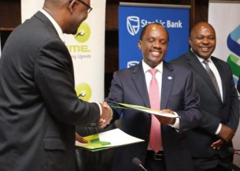 Uganda's Umeme secures $70m syndicated loan for investment