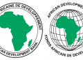 Finland increases its support to African Development Fund
