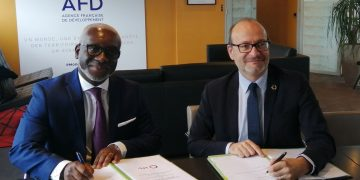 French Development Agency $30 million for African SMEs