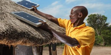 More light for Madagascar as Norfund and We Light mini-grid plan