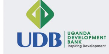 Uganda Development Bank unveils $500 plan for lending