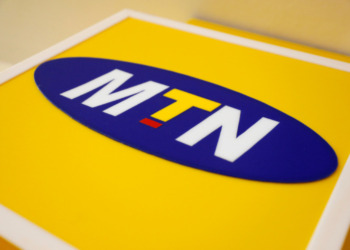 MTN Rwandacell lists shares on Rwanda Stock Exchange